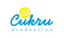 logo Cukru