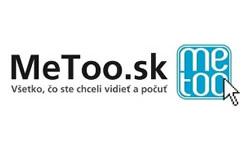 logo MeToo