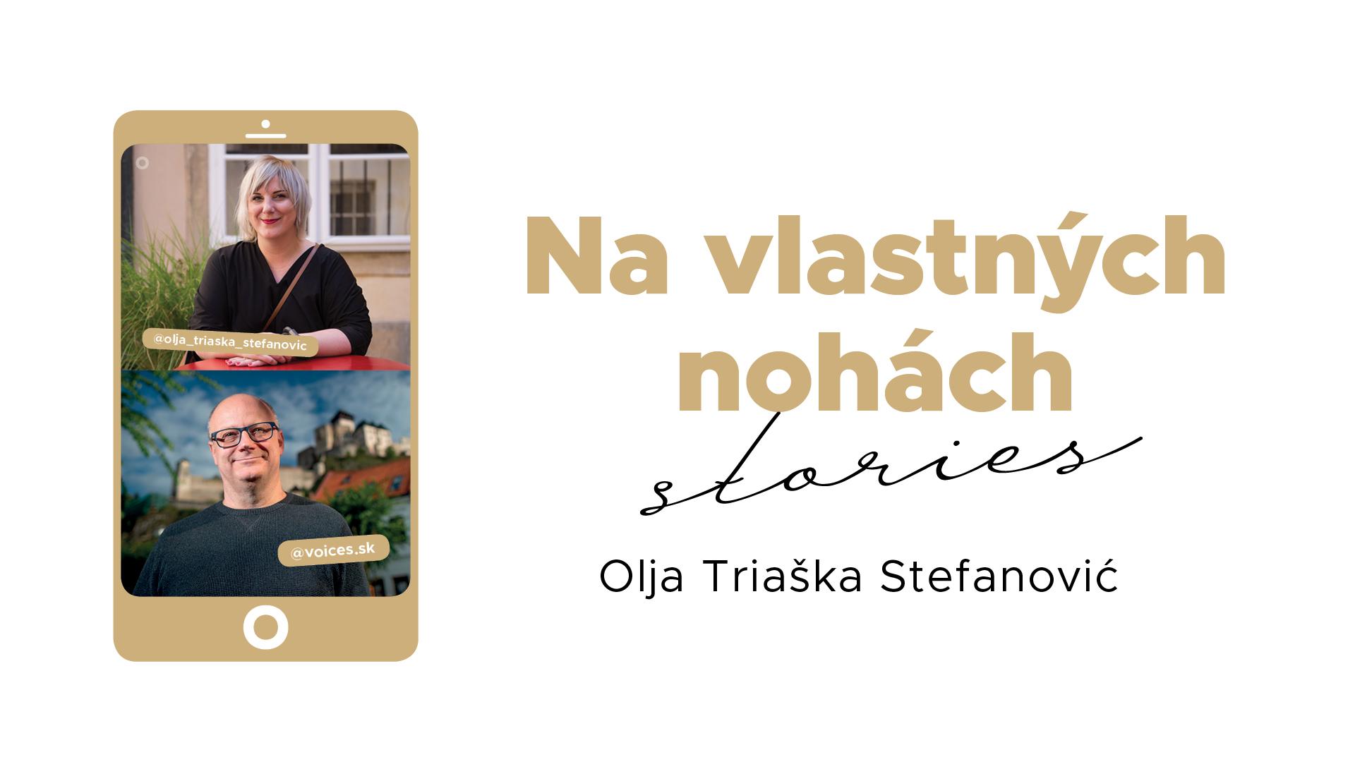 ilustračný obrázok_Olja Triaška Stefanovic