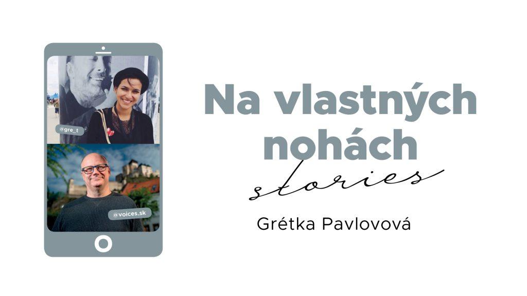 ilustračný obrázok_Grétka Pavlovová